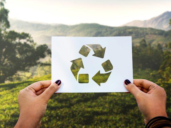 Como alcançar a economia circular na UE até 2050?
